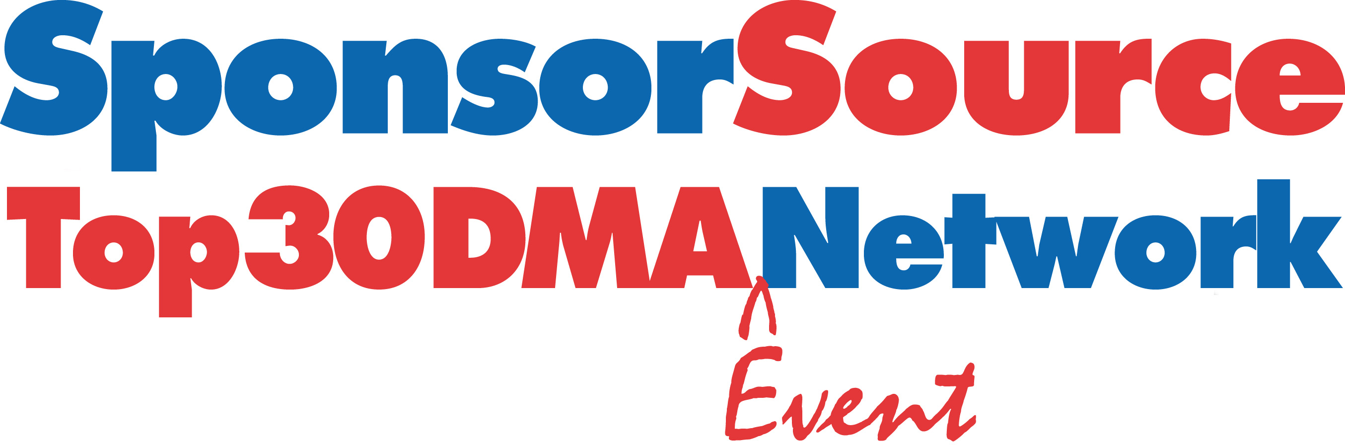 SponsorSource Event & Venue Network