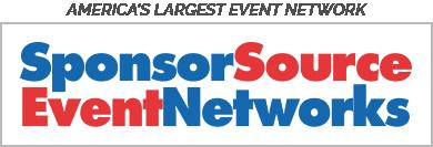 SponsorSource Event Network