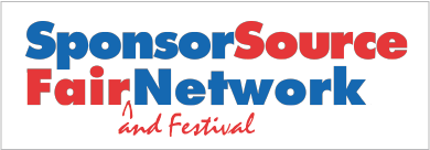 SponsorSource Event Network